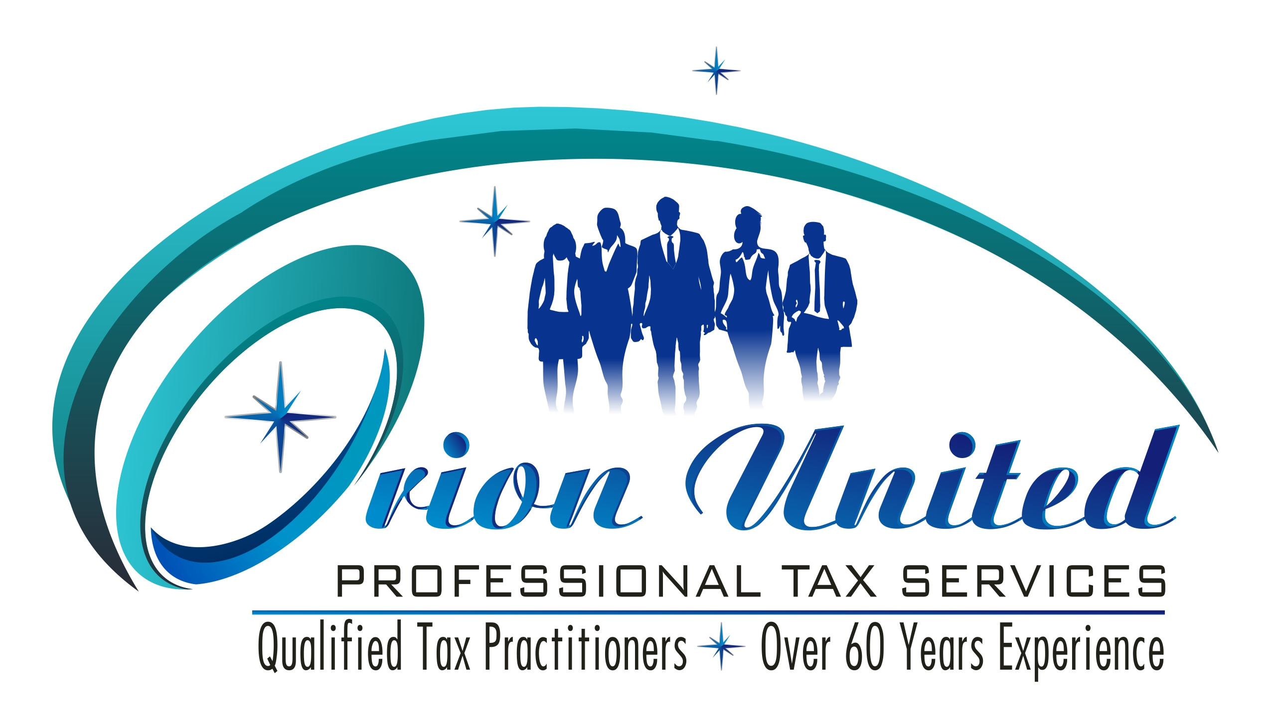 Orion United